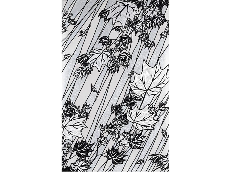 Katai (150x240)