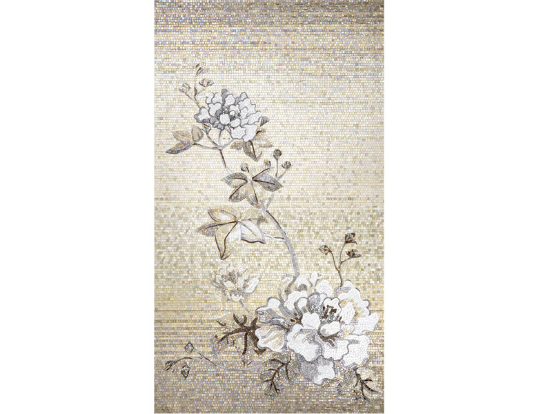 Ikebana Tamaru (150x27)