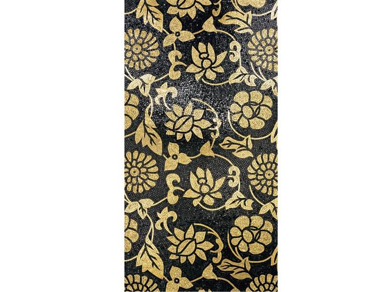 Fillide Gold (94x180)