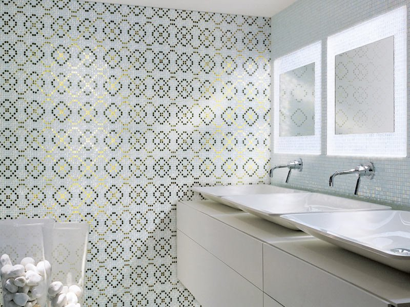 PIXALL PIXALL MOSAIC COLLECTION - PX 026