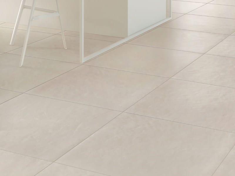 Porcelain stoneware wall/floor tiles ARCHITECTURE by Casalgrande Padana