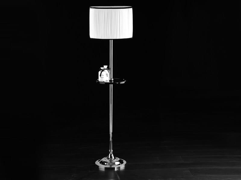 Floor lamp VALET by Devon&Devon