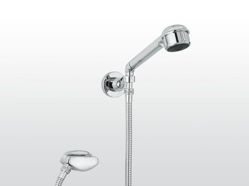 Doccetta con flessibile 3GETTI305A