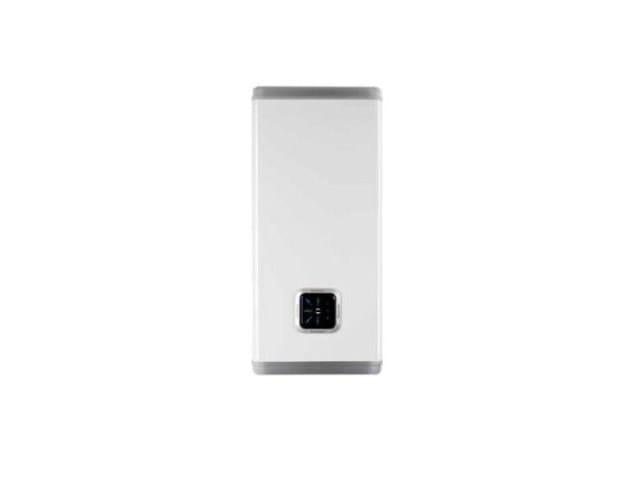 Scaldabagno elettrico velis ariston thermo - Scaldabagno elettrico ariston 50 litri prezzi ...