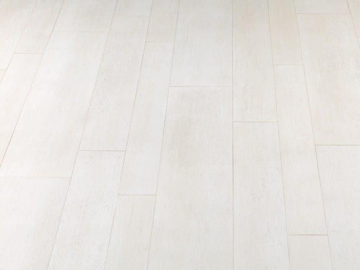 Pavimenti Effetto Legno Bianco : Pavimento rivestimento in gres porcellanato effetto legno legni