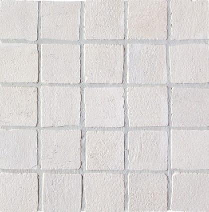 Mosaico LIMRA ST Strutturato 30X30 cm.