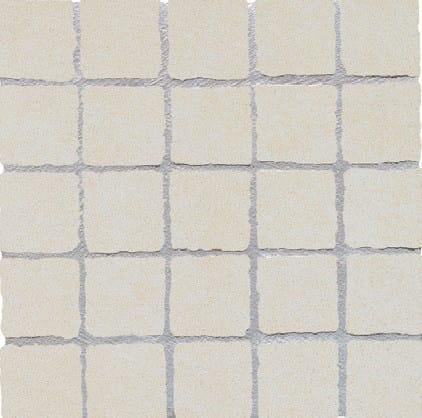 Mosaico LIMRA SA Satinato 30X30 cm.
