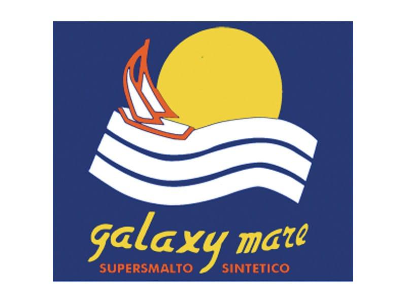Enamel GALAXY MARE by COLORIFICIO ATRIA