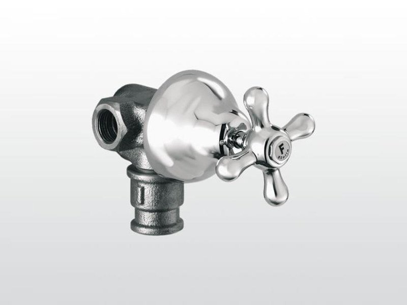 Bathtub tap / shower tap ROMA   0/152 by RUBINETTERIE STELLA