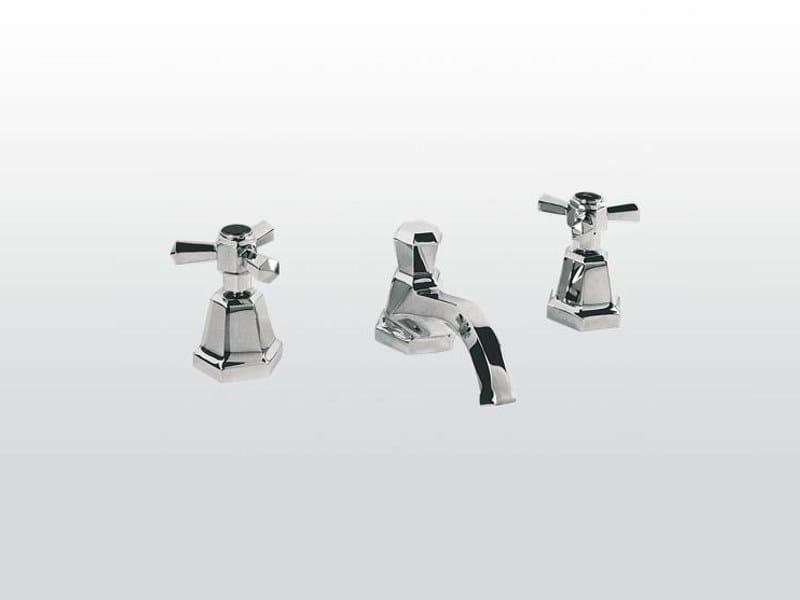 Washbasin tap ECCELSA 3224 by RUBINETTERIE STELLA