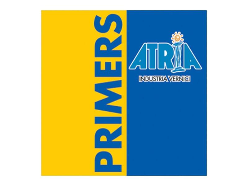 Primer ATRIACROMO by COLORIFICIO ATRIA