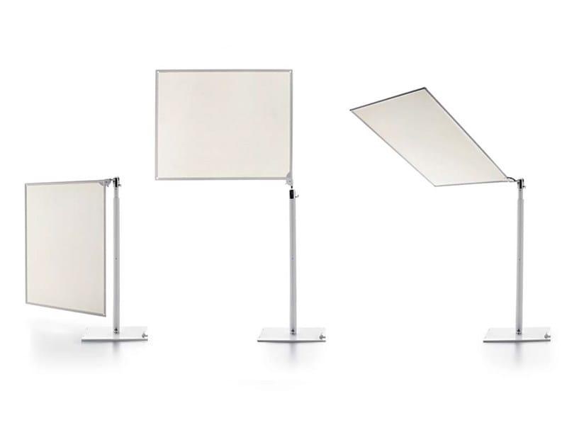 Sunshade ECRAN by Borella Design