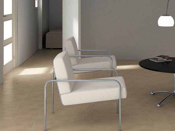 Porcelain stoneware wall/floor tiles ISIDE by MARAZZI