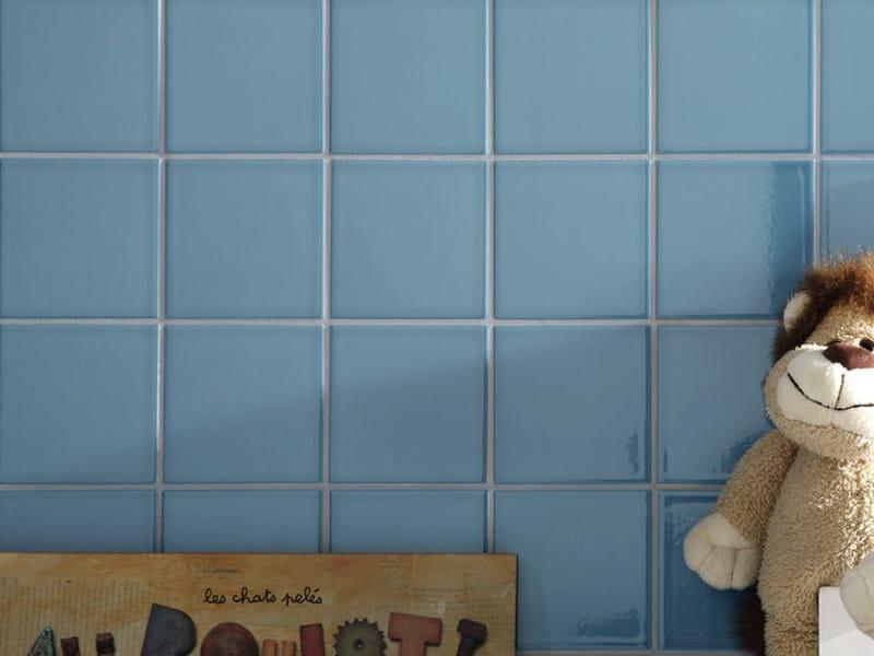 Ceramic wall tiles ARCHITETTURA by MARAZZI