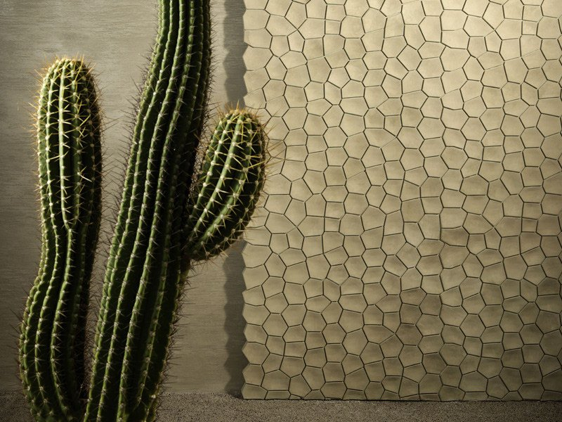 3D Wall Panel ARIDO by 3D Surface