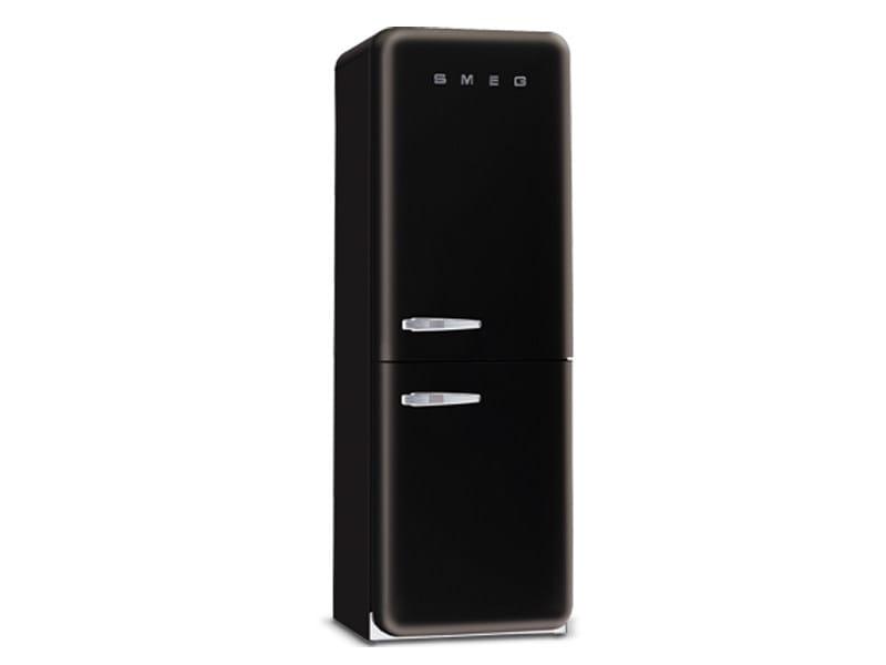 Smeg Kühlschrank Energieeffizienz : Fab rnen kühlschrank by smeg