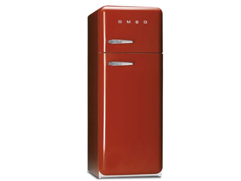 Smeg Kühlschrank 55 Cm : Fab30rr1 kühlschrank by smeg