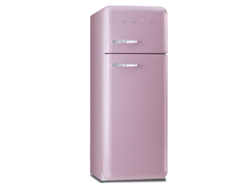 Smeg Kühlschrank Fab30rp1 : Fab rp kühlschrank by smeg
