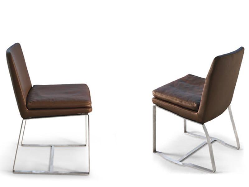 Design chair SHINE | Chair by ALIVAR