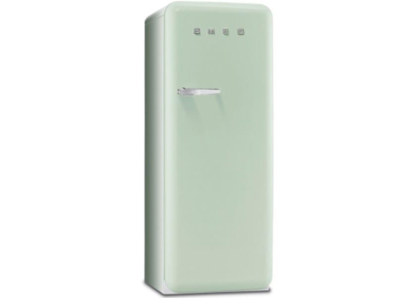 Smeg Kühlschrank Laut : Fab rv kühlschrank by smeg