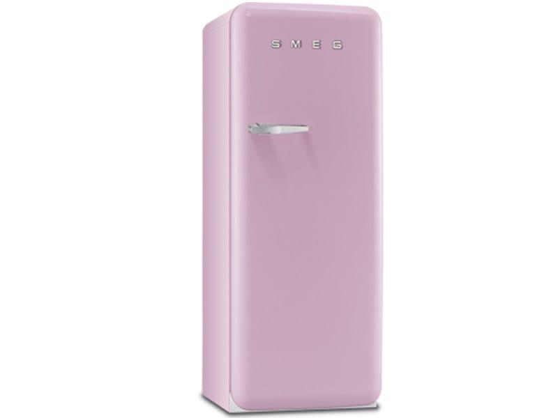 Smeg Kühlschrank Ventilator : Fab rro kühlschrank by smeg