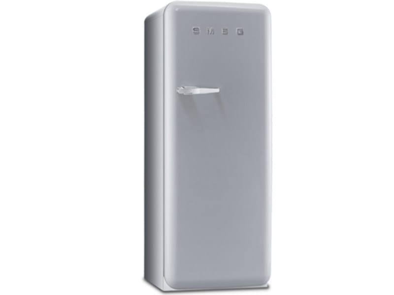 Smeg Kühlschrank Günstig : Smeg kühlschrank neu oder gebraucht auf ricardo günstig kaufen