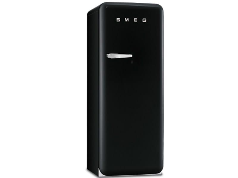 Single door refrigerator Class A + + FAB28RNE1 | Refrigerator by Smeg