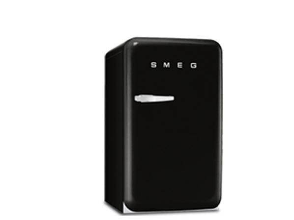 Kühlschrank Mini : Fab hrne mini kühlschrank by smeg