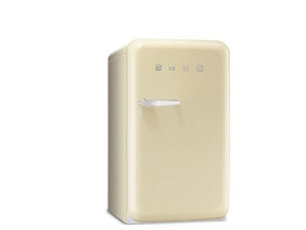 Smeg Kühlschrank Mini : Fab hrp mini kühlschrank by smeg