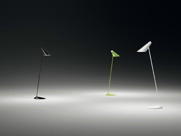 Floor lamp I.CONO 0710 by Vibia