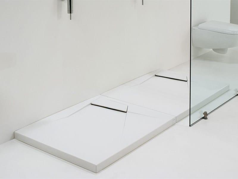 OZ | Piatto doccia Piatto doccia
