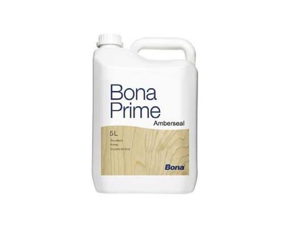 Primer BONA PRIME AMBERSEAL by Bona