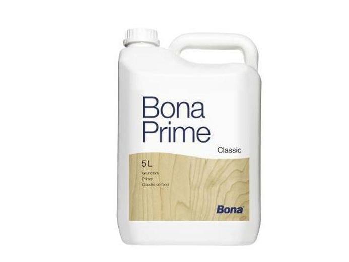 Primer BONA PRIME CLASSIC by Bona