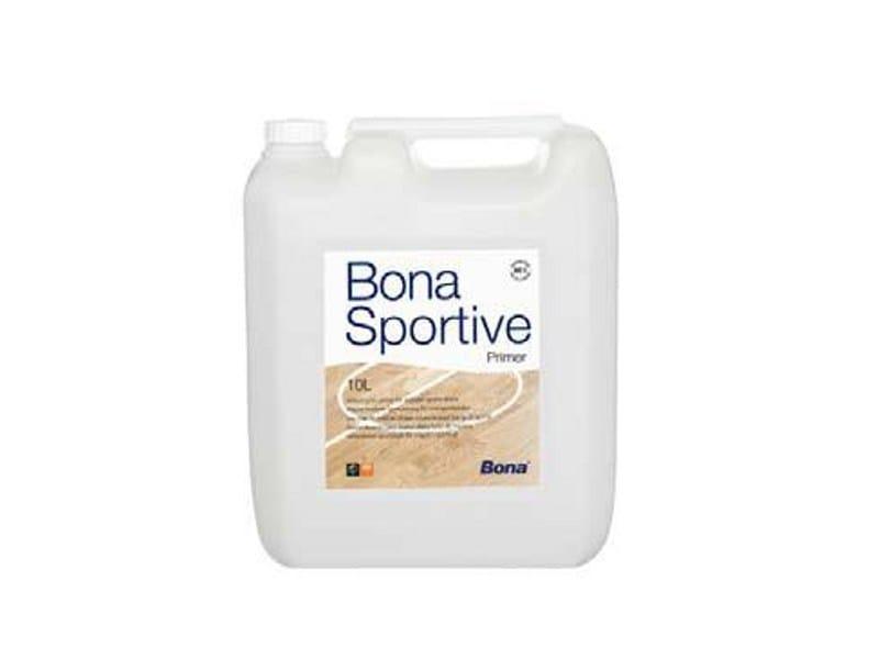 Primer BONA SPORTIVE PRIMER by Bona