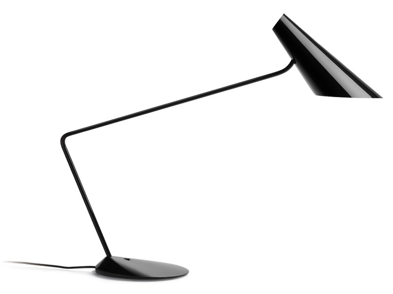 Table lamp I.CONO 0705 by Vibia