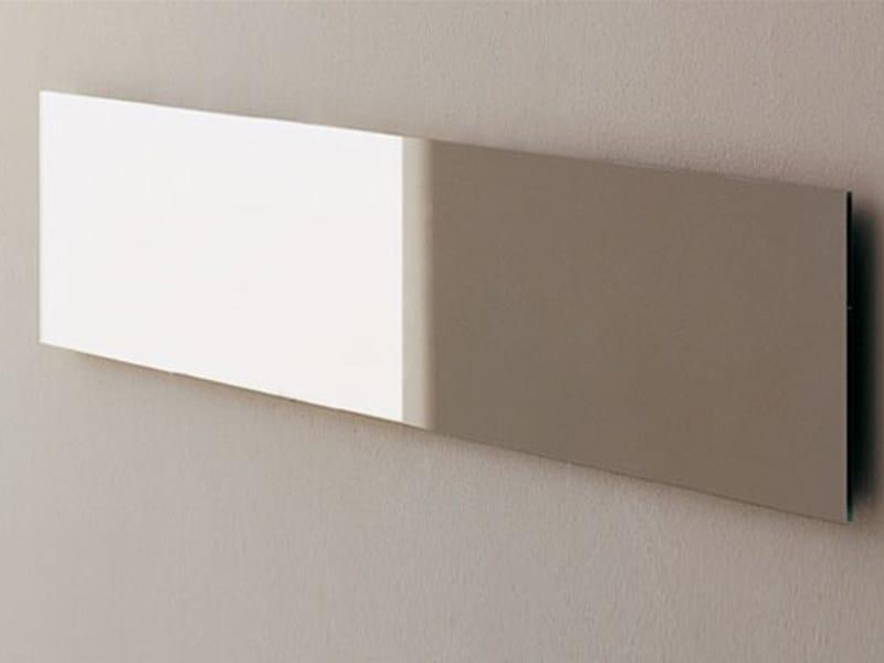 Specchio per bagno Specchio 40x125