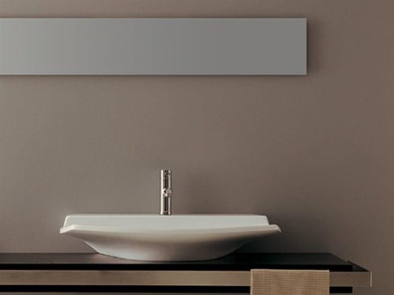 Specchio per bagno Specchio 30x150