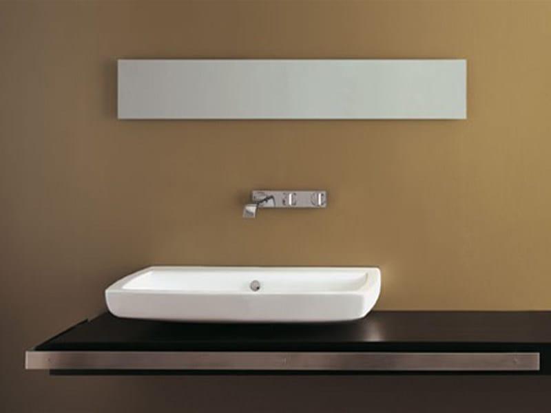 Specchio per bagno Specchio 30x125