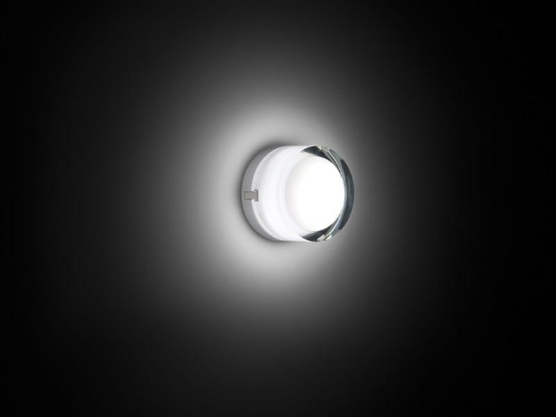 SCOTCH | Lampada da parete