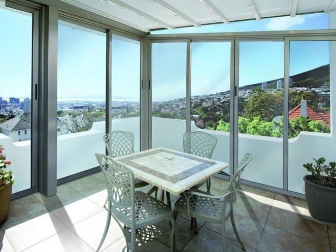 Beautiful pergola design aluminium contemporary - Canberra leroy merlin ...