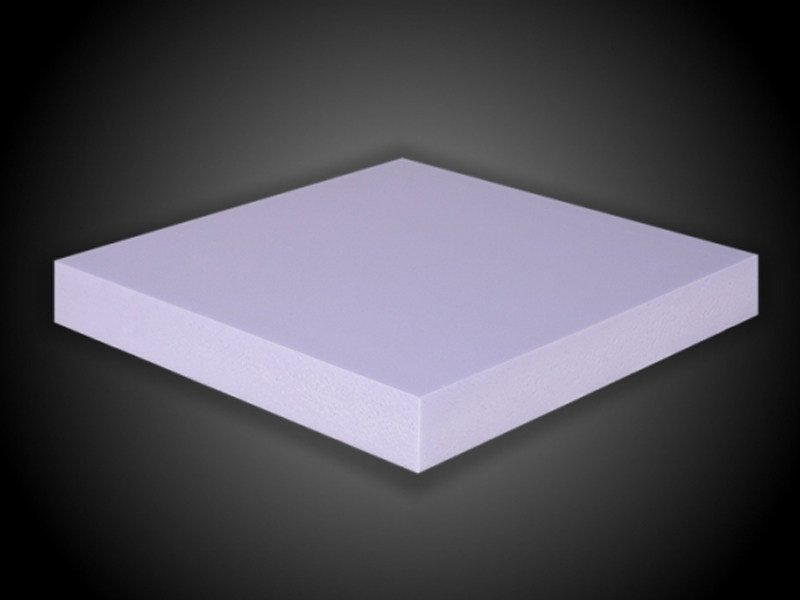 XPS thermal insulation panel X-FOAM® HBD | XPS thermal insulation panel by Ediltec