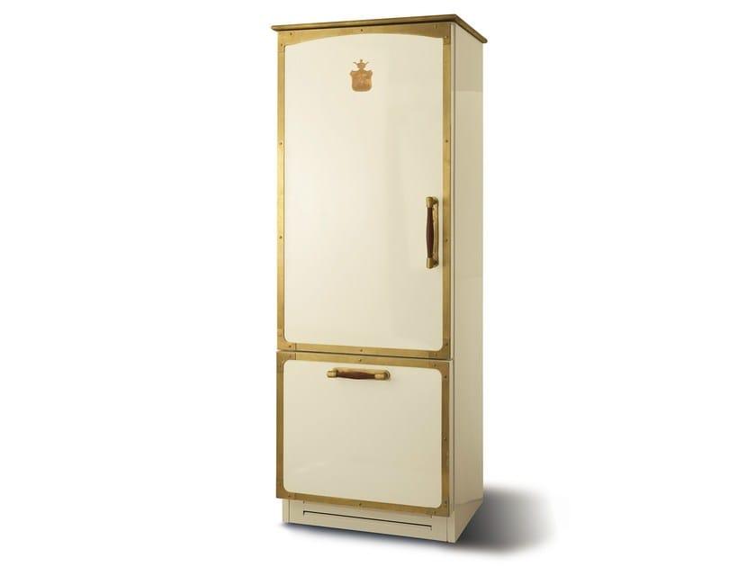 Refrigerator Class A + OGF75 | Refrigerator by Officine Gullo