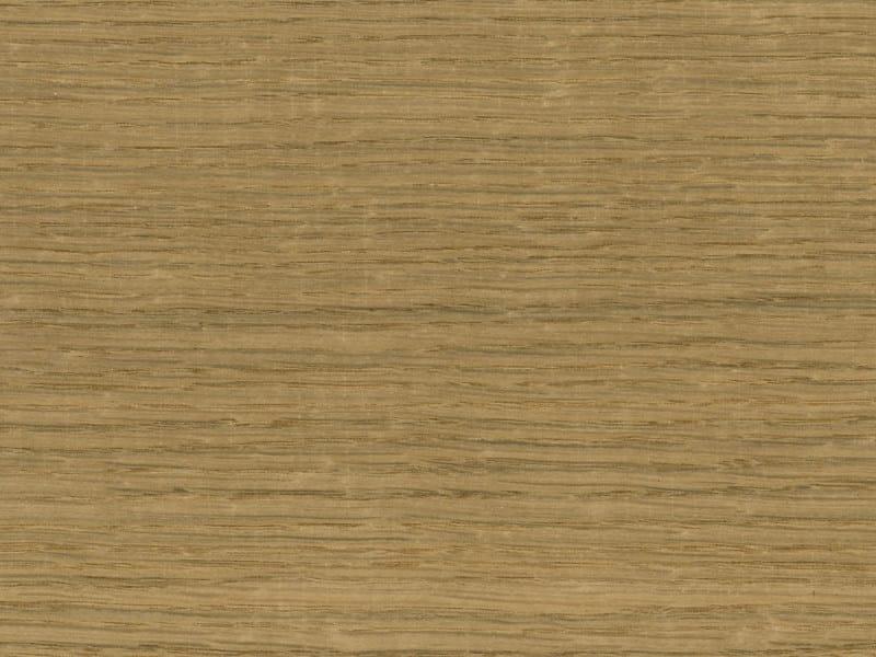 Wood veneer wall tiles BIO² by TABU