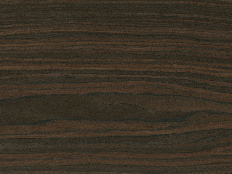 Ecological wood veneer wall tiles ECOZERO by TABU