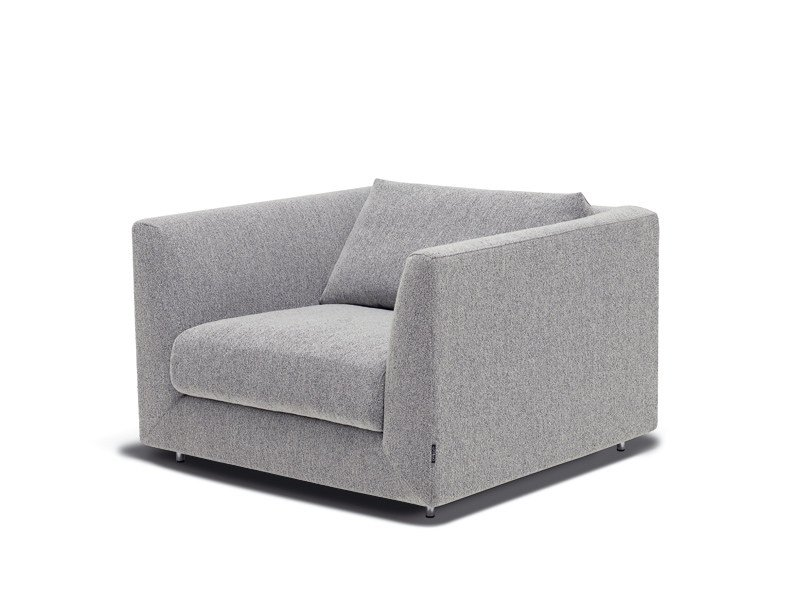 Easy chair NEMO by Offecct