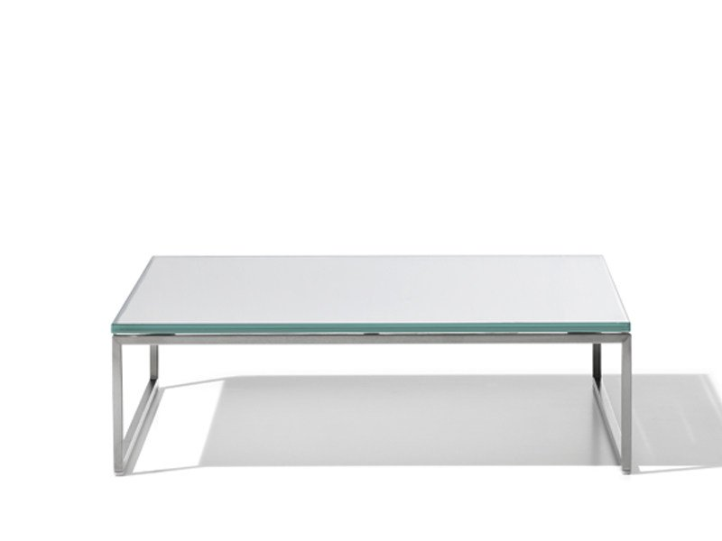 Coffee table for living room DS-160 | Coffee table by de Sede