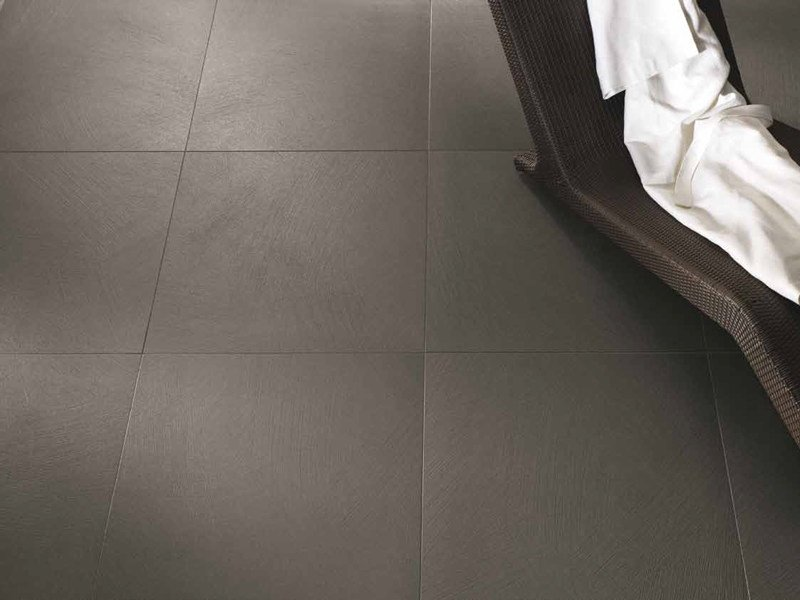 Porcelain stoneware wall/floor tiles FLAIR.7 by Ceramiche Caesar