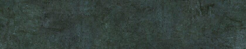 JET BLACK 15X75