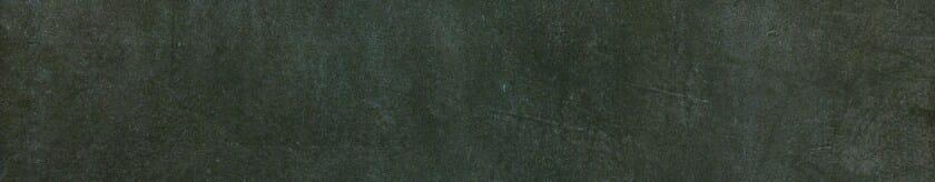 LICORICE 11,7X60