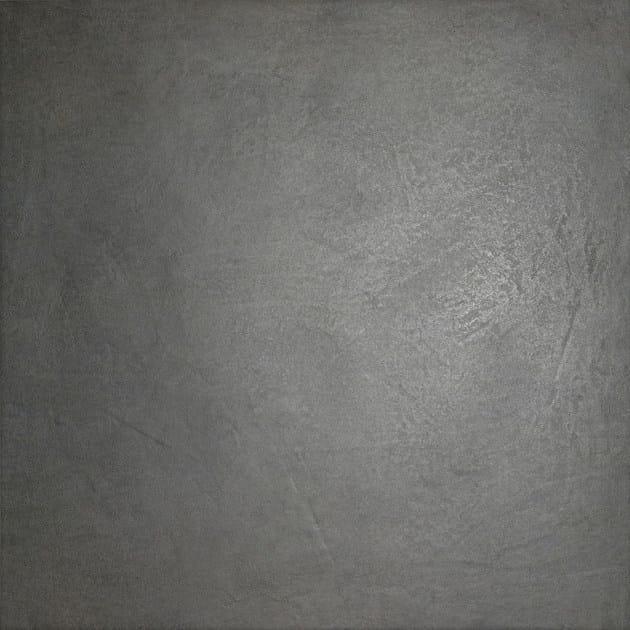 JET BLACK 75X75 LAPPATO